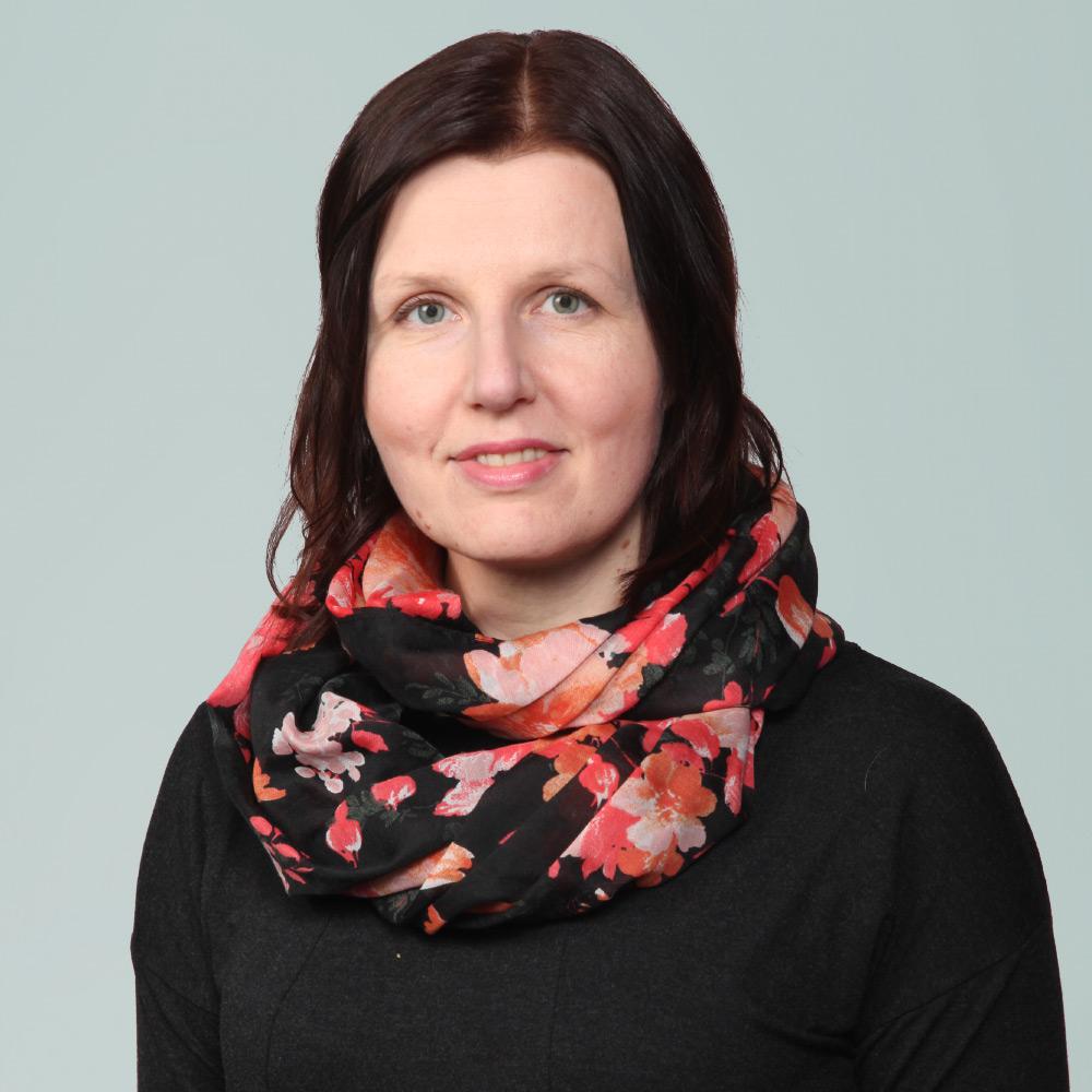 Elina Mertanen