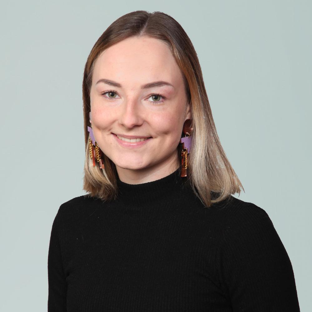 Ida Pihl